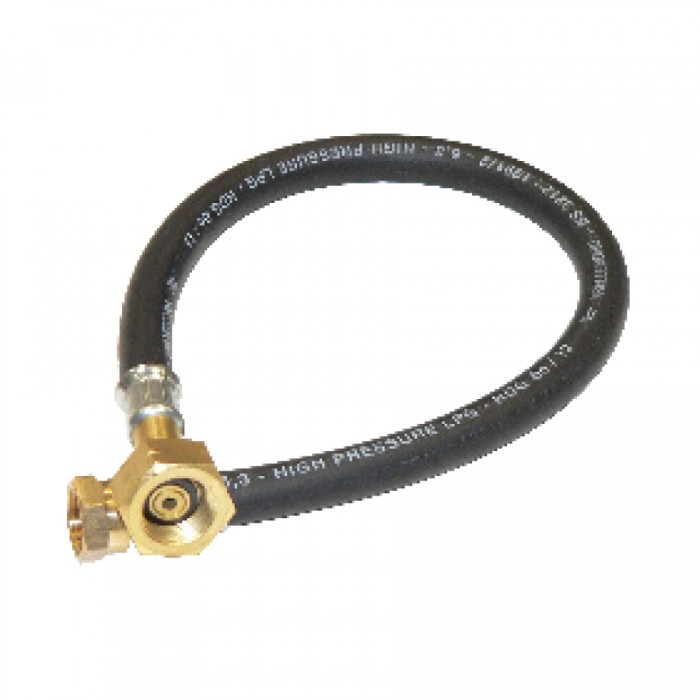 """Clesse UK 20"""" Pigtail BUTANE x W20 NRVEXF - Clesse UK"""