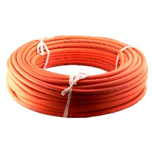 Coiled BS3212 1&2 High & Low Pressure Hose