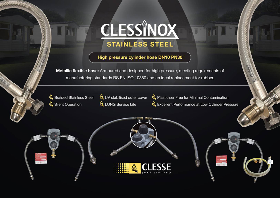 Clessinox-front-page